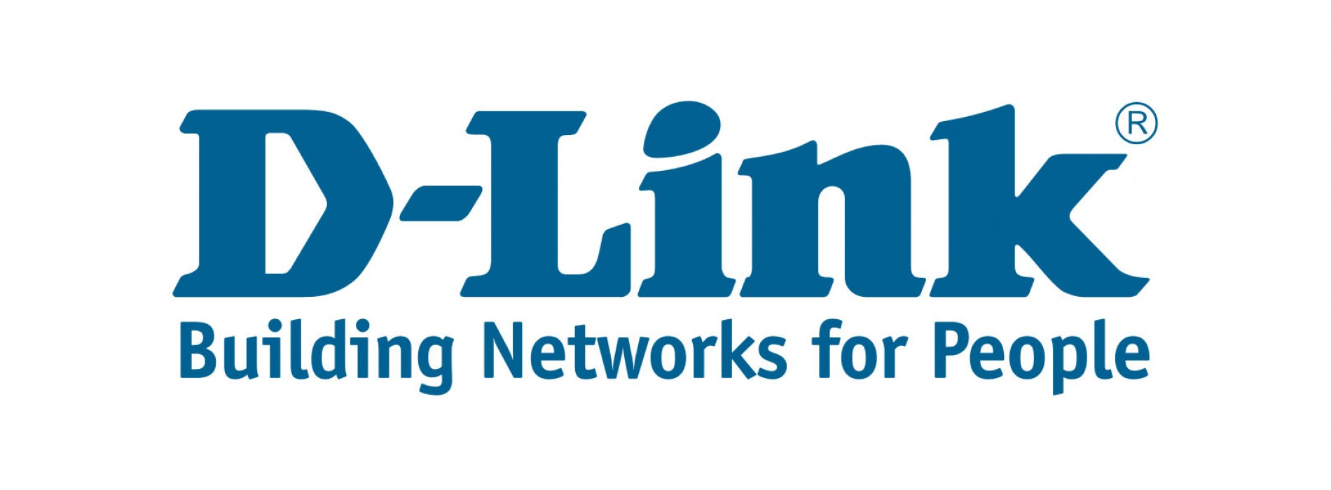 D-Link releases Tablet friendly MyDLink+