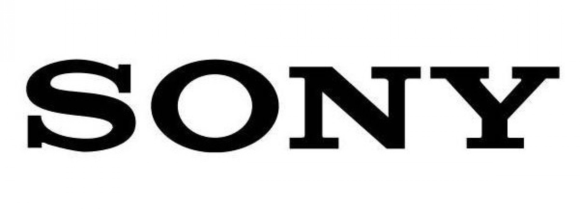 Sony wants to be number one Android player in smartphone segment