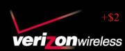verizon pay to pay $2 fee
