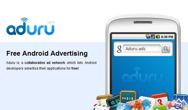 aduru_feature