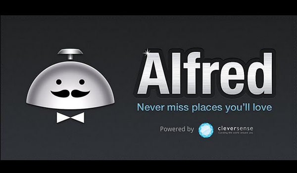 alfred_feature