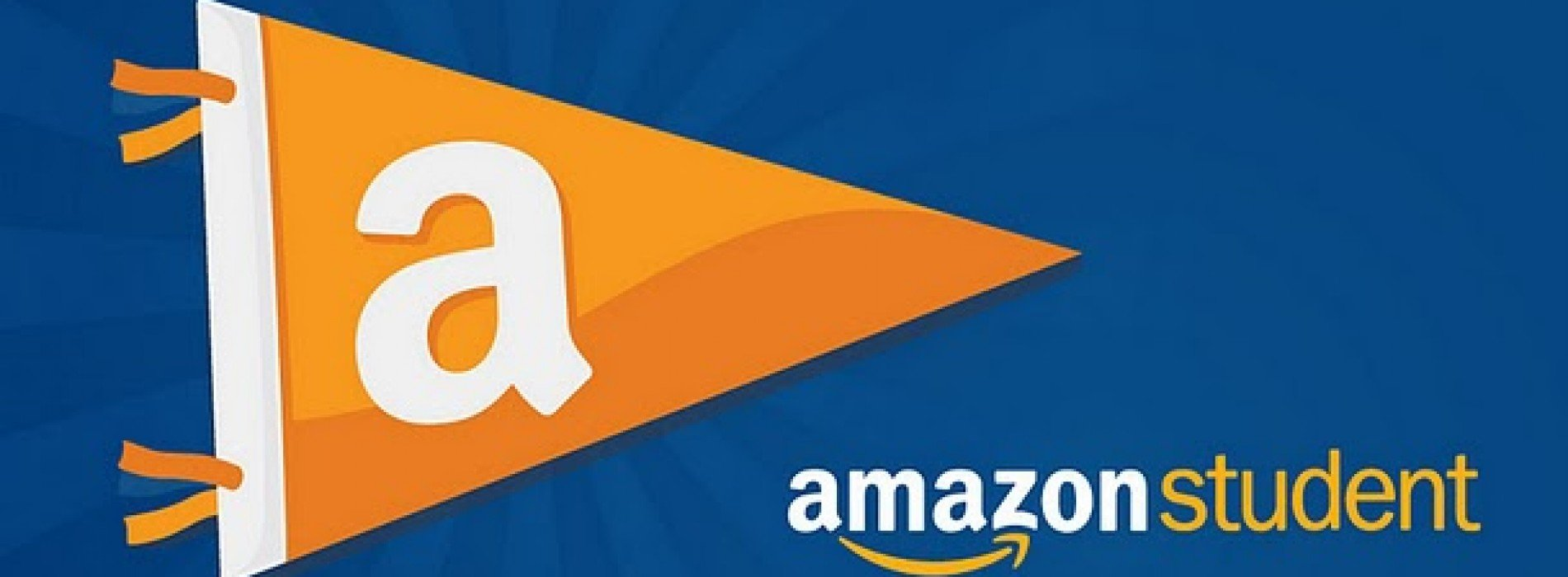 Amazon introduces Amazon Student App for Android devices