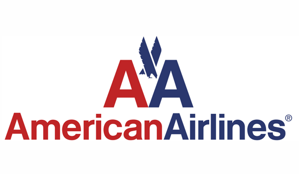 American Airlines Feature