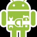 android-developer-logo