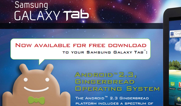 Android 23 Galaxy Tab Us Cellular