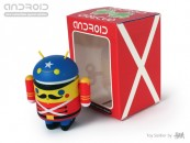 androidtoysoldier