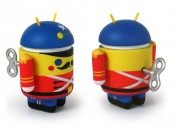 androidtoysoldier2