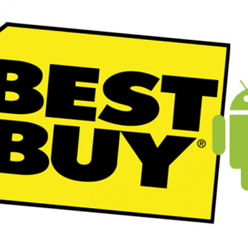 Best Buy posts Black Friday deals online