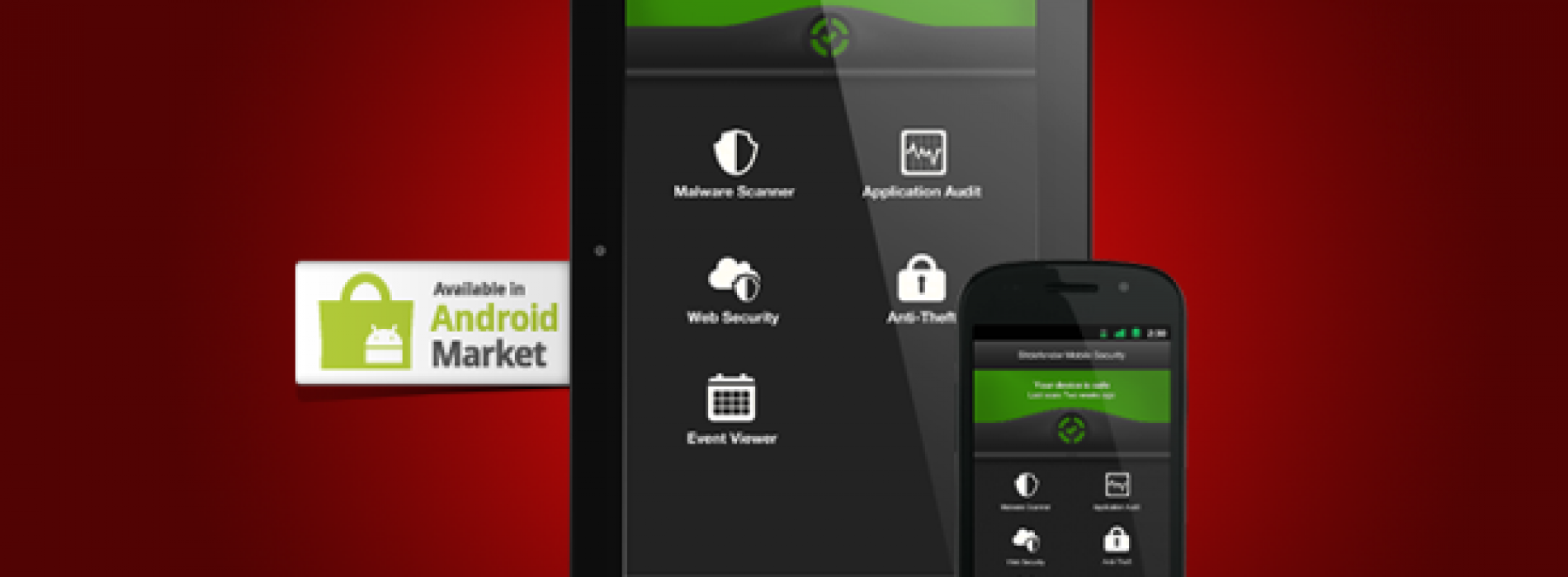 BitDefender bows Mobile Security app for Android