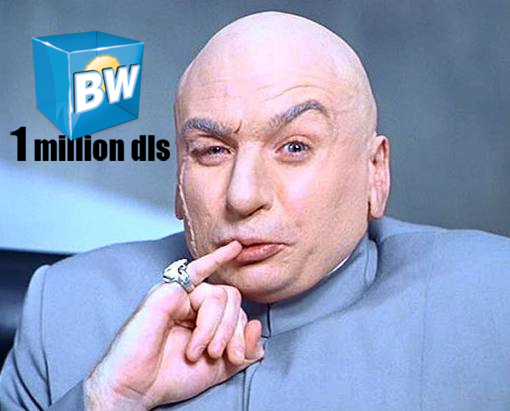 bwonemillion