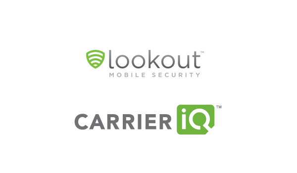Carrier Iq Lookout
