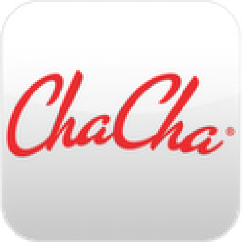ChaCha updates Android app, new features in tow