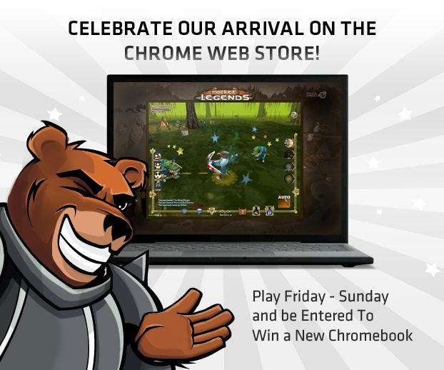 chromebookcontest