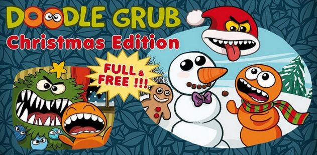 doodle_grub_christmas_feature