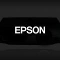 epson-myster-image
