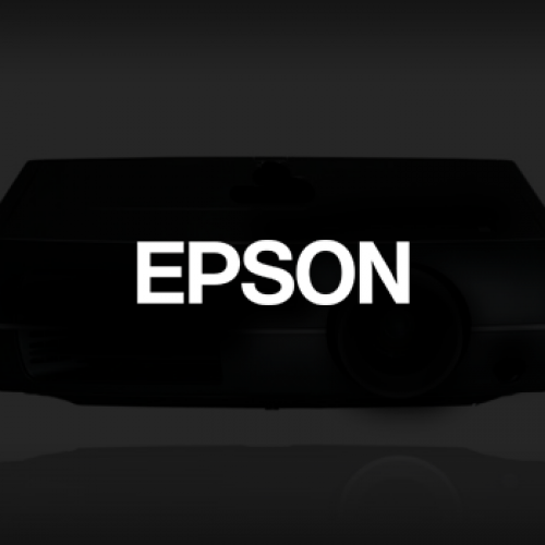 EPSON launching Android powered-device at MWC?