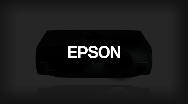 Epson Myster Image
