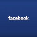 facebook_feature