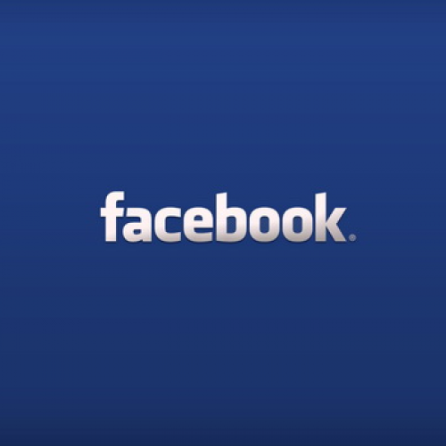 Facebook rolls out another Android app update (1.8.1)