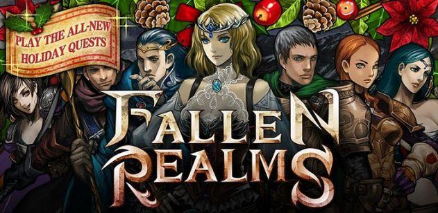 fallen_realms_feature