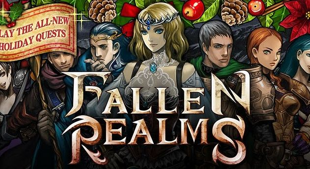 fallen_realms_feature