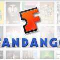 fandango_feature