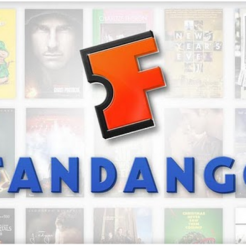Fandango integrates Paypal into Android application