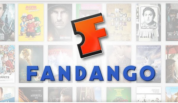 Fandango Feature