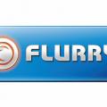 flurry_logo_feature