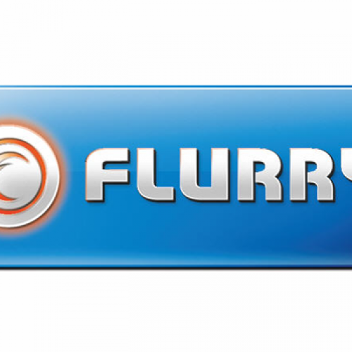 Flurry: Developers still supporting iOS three times more than Android