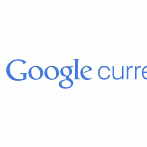Google announces Google Currents for Android devices