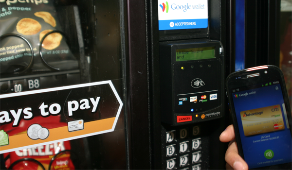 google_wallet_vending_machine