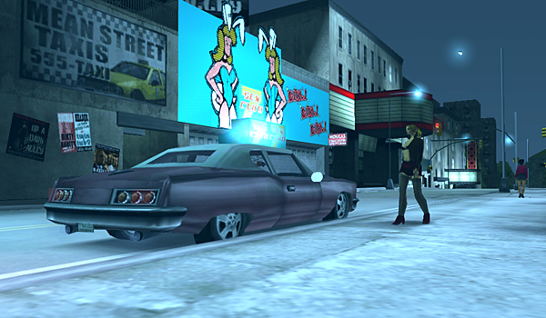 Gta 3 Screen Feature01