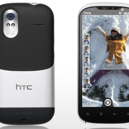 Update begins rolling out to HTC Amaze 4G Owners, WiFi calling included