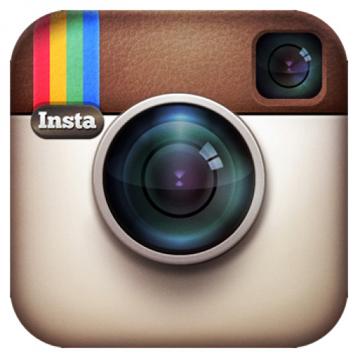 Instagram ready for its Android debut?