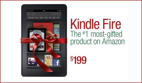 kindle_firegift__feature