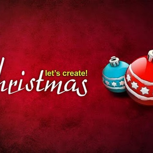 Infinite Dreams releases Let's Create! Christmas and iQuarium