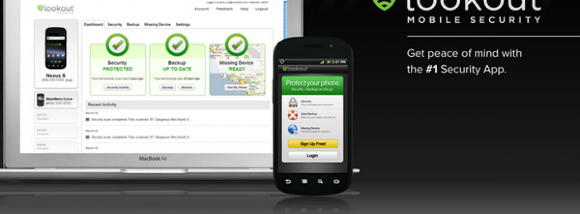 22 apps kicked from Android Market over premium SMS toll fraud