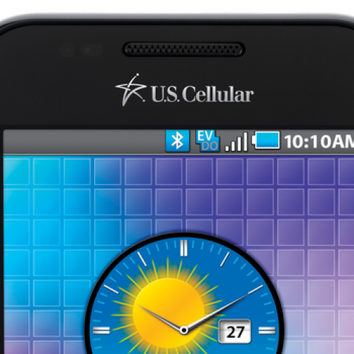 U.S. Cellular drops all smartphones under $100 for last-minute shoppers