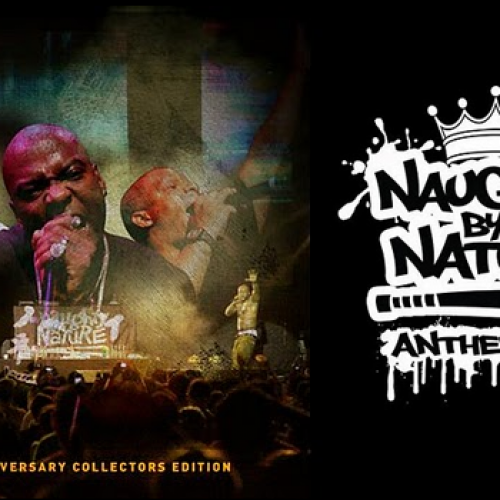 Celebrate 20 years of O.P.P. with free Naughty by Nature eBook