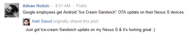 nexussics1
