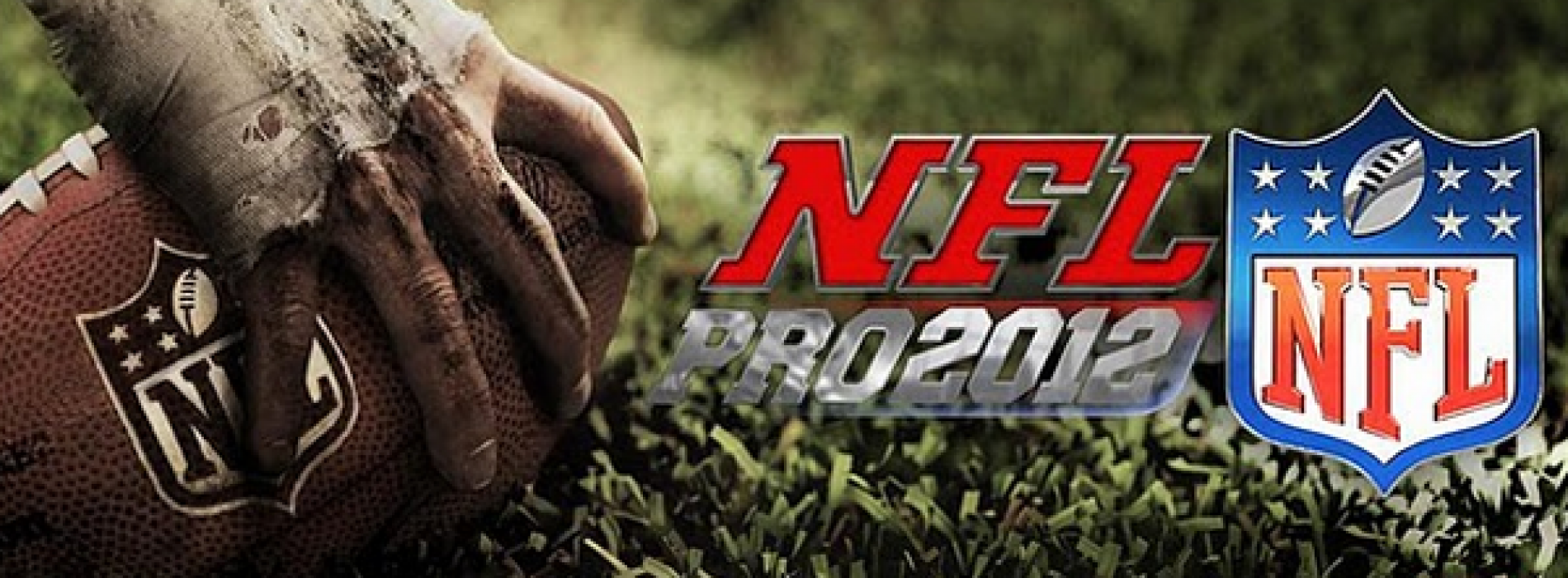 Gameloft debuts NFL Pro 2012 for Android devices