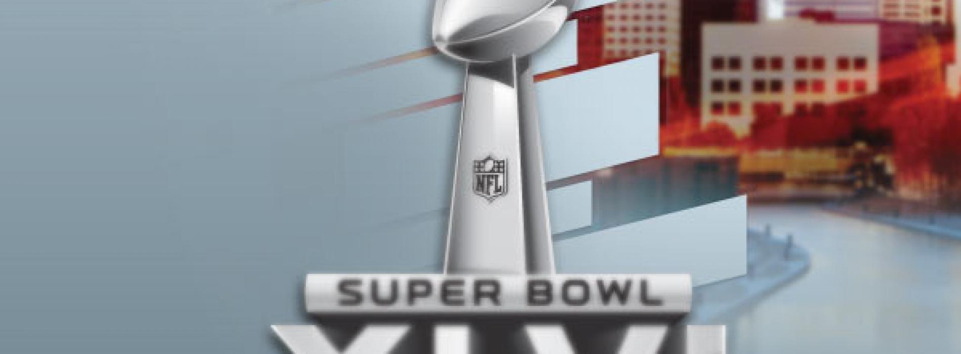 Super Bowl XLVI to be streamed live online, over NFL Mobile app