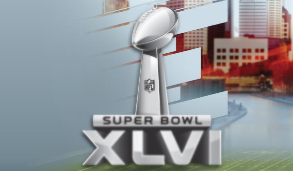 nfl_superbowl_feature