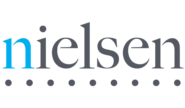 Nielsen Logo Feature