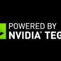 nvdid_tegra_feature