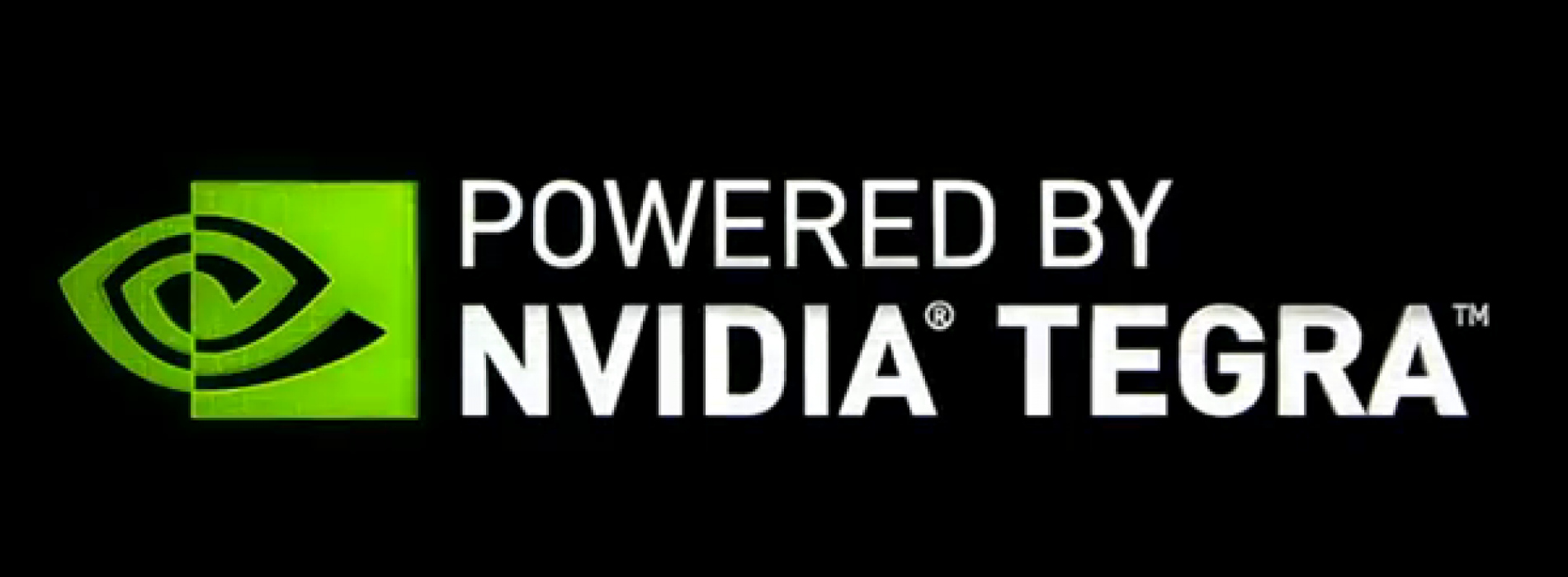 NVIDIA shows off Tegra 3 capabilities with Shadowgun demo [VIDEO]