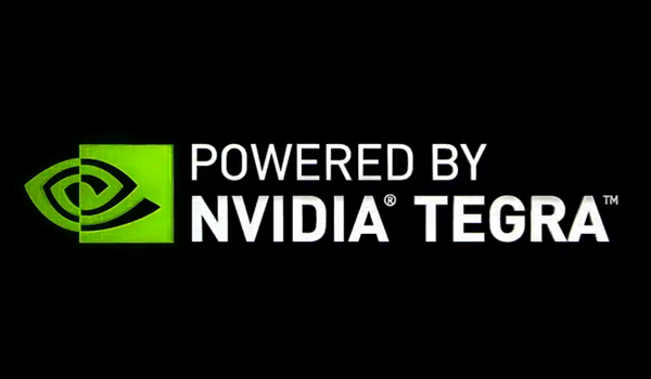 Nvdid Tegra Feature