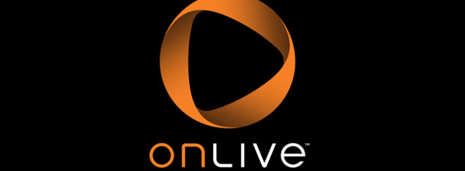 OnLive debuts on Android smartphones and tablets