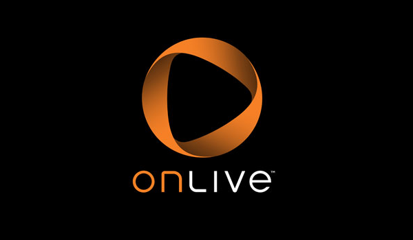 Onlive Feature